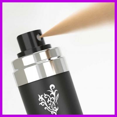 YOUNIQUE TOUCH spray foundation - Verschillende Kleuren