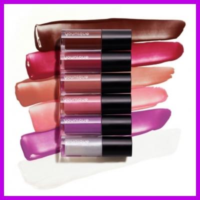 LUCRATIVE lip gloss - Younique