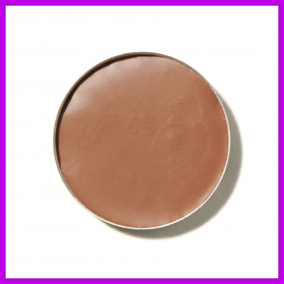 MOODSTRUCK brow pomade refill - Younique