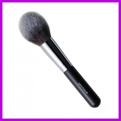 Setting Powder Brush - YOUNIQUE