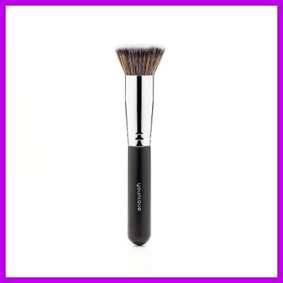 Kabuki Brush- YOUNIQUE