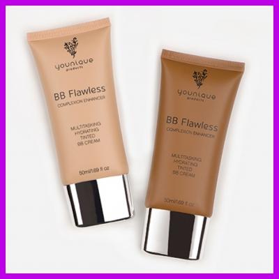 BB FLAWLESS complexion enhancer - Verschillende Kleuren