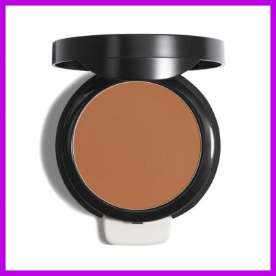 TOUCH complexion+ pressed powder foundation - Verschillende Kleuren