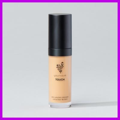 YOUNIQUE TOUCH skin solution concealer - Verschillende Kleuren