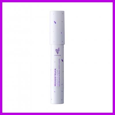 MOODSTRUCK lip exfoliator - Peppermint - Younique