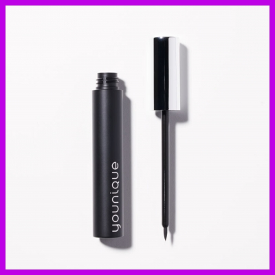 MOODSTRUCK magnetic eyeliner - Younique