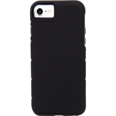 Case-Mate - ToughMag - Zwart - iPhone 6/6s/7