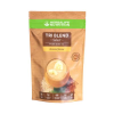 Tri Blend Select Bananensmaak 600 gram - Proteïneshake