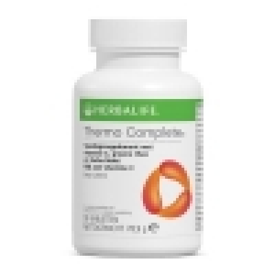 Thermo Complete - 90 tabletten